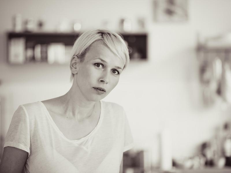 Antonia schulemann