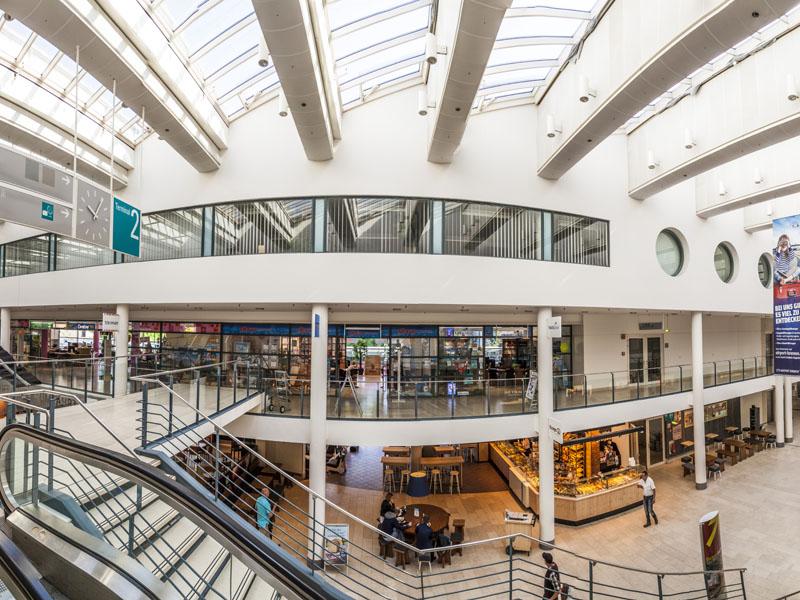 Deutschlands beste Flughäfen Bremen