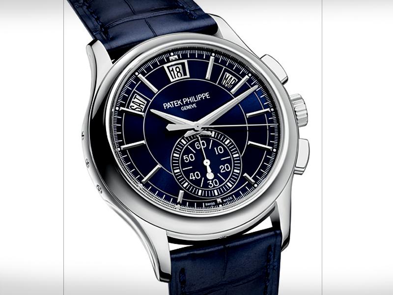 Uhren Tipps Patek Philippe