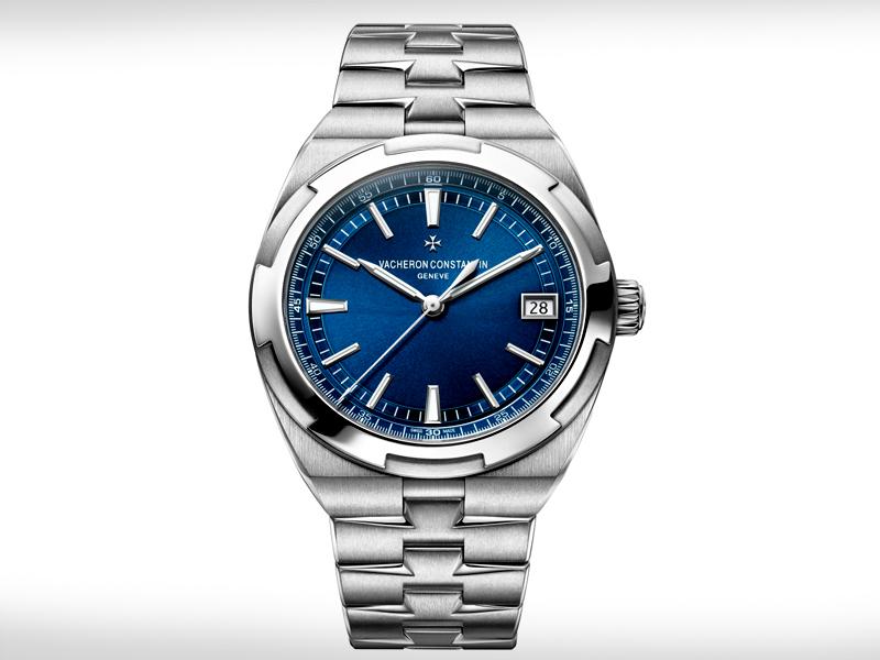Uhren-Tipps Vacheron Constantin