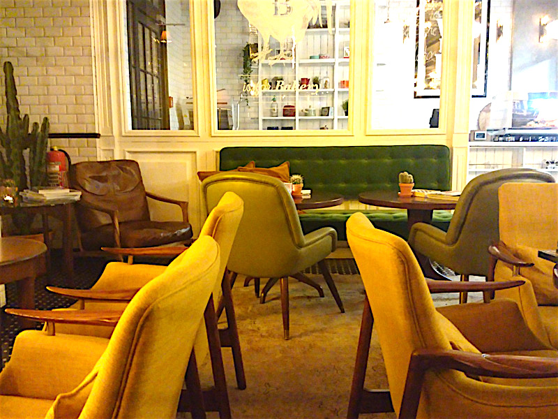 Max Brown Hotel Berlin