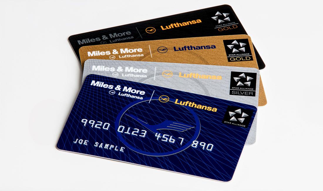 Miles and more zuzahlungen vermeiden