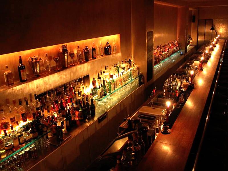 Besten Bars in Berlin