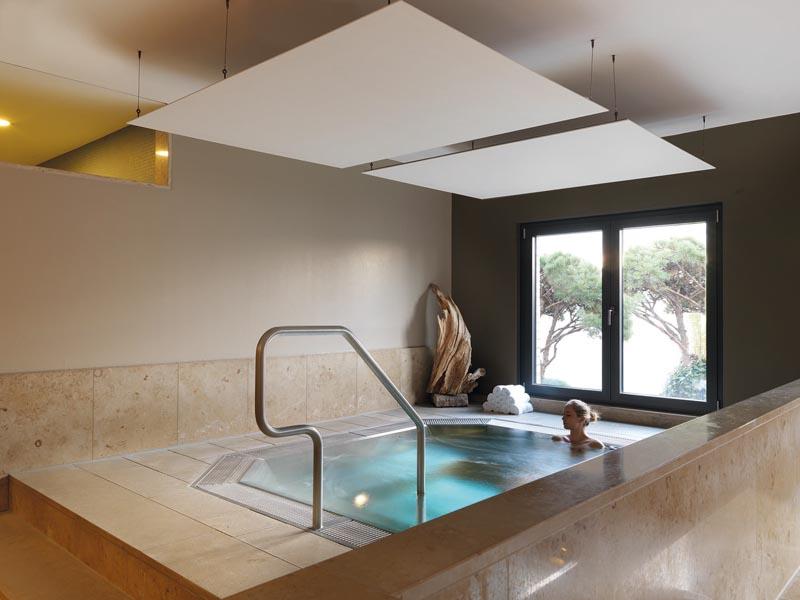 die besten day spas in berlin the frequent traveller. Black Bedroom Furniture Sets. Home Design Ideas