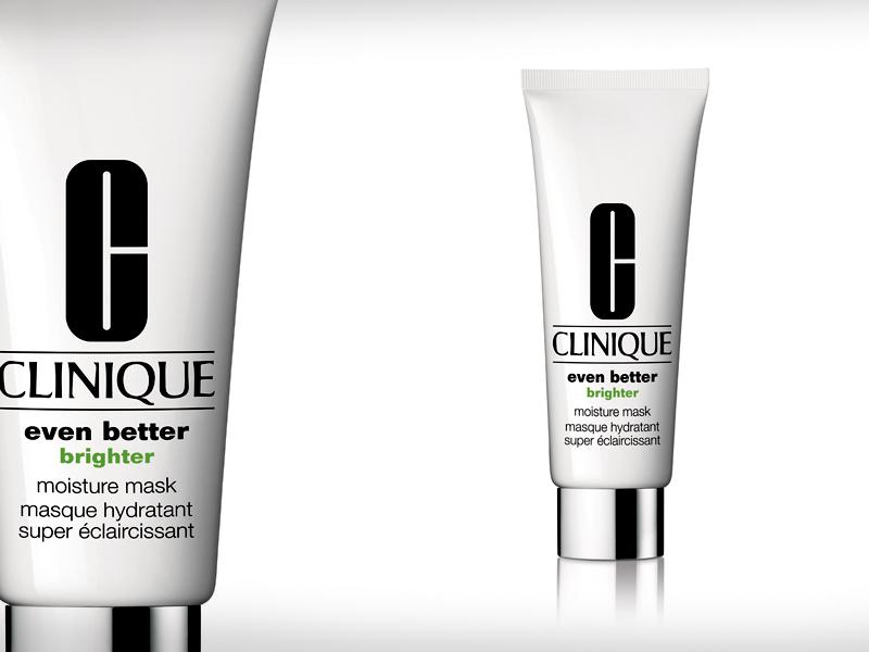 Kosmetik für Unterwegs