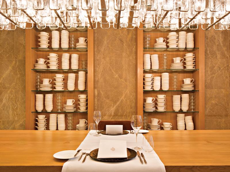 die besten restaurants in frankfurt am main the frequent. Black Bedroom Furniture Sets. Home Design Ideas