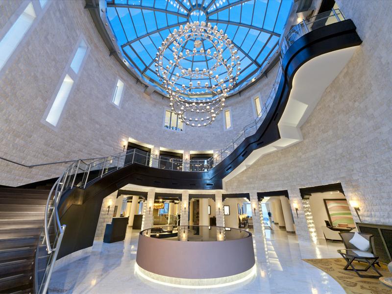 Die besten hotels auf mallorca unsere lieblingsnhotels for Die besten design hotels