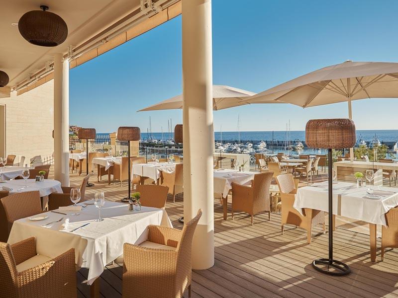 Die Besten Hotels Auf Mallorca Unsere Lieblingsnhotels