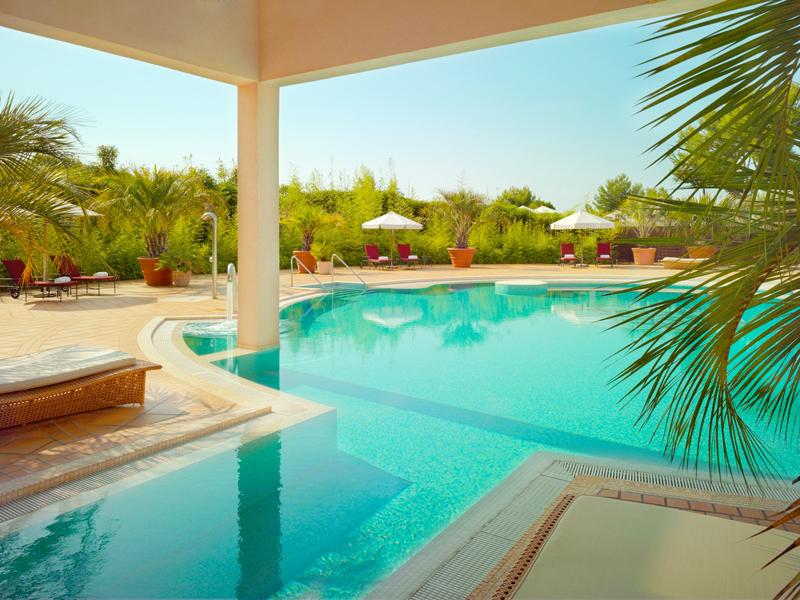 die besten hotels auf mallorca unsere lieblingsnhotels the frequent traveller. Black Bedroom Furniture Sets. Home Design Ideas
