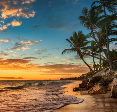 Zehn skurrile Fakten über die Seychellen