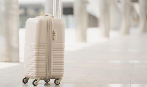 Was tun, wenn das Gepäck verloren geht?