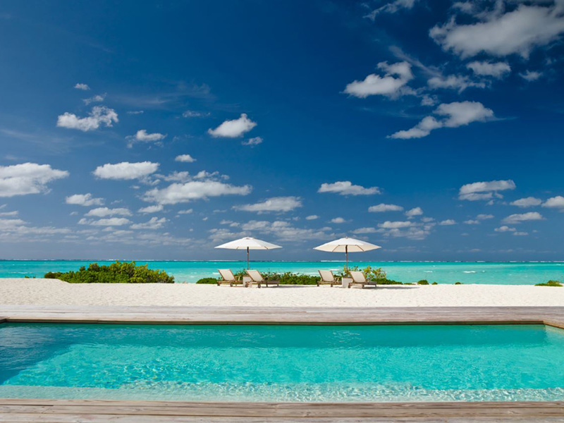 Mustique Island Hotels And Resorts