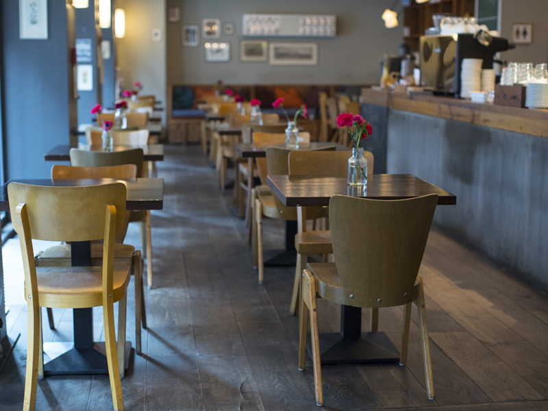 business lunch in frankfurt die besten restaurants the frequent traveller. Black Bedroom Furniture Sets. Home Design Ideas