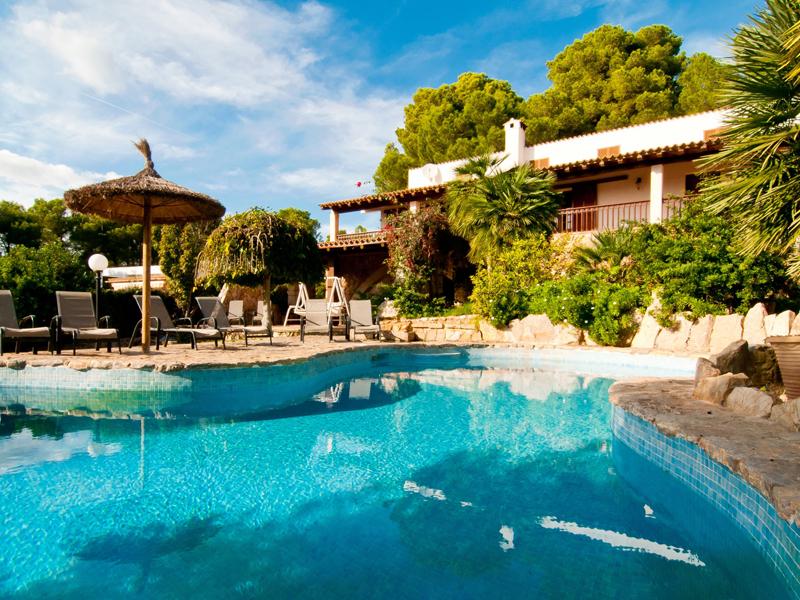 Die-schoensten-Golfplaetze-auf-Mallorca-