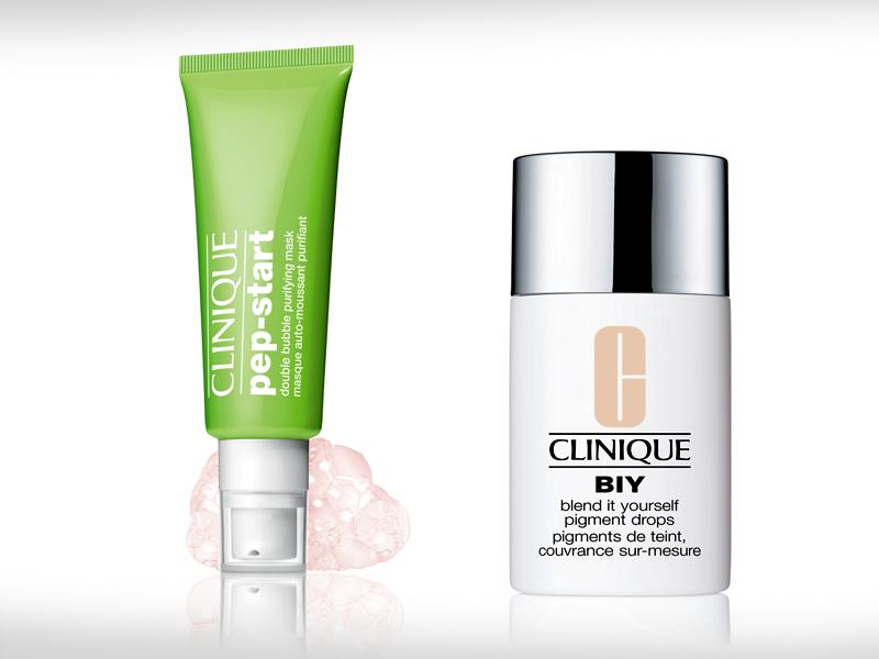 Kosmetik mit Sofort Effekt Pflege mit Sofort Effekt