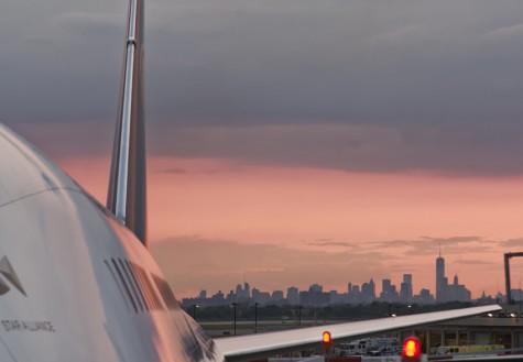 Lufthansa Angebote im Juli