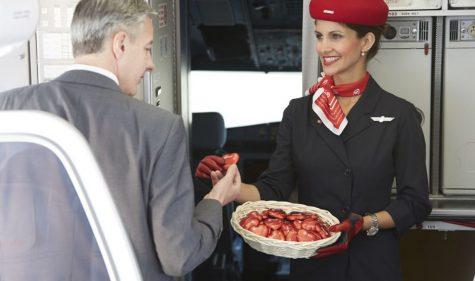 Air Berlin Topbonus