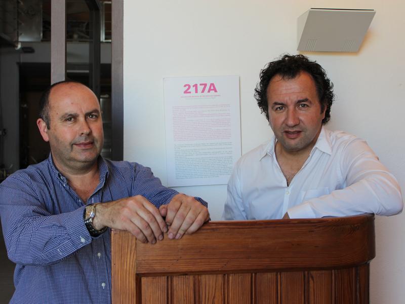 Die besten Weingueter auf Mallorca