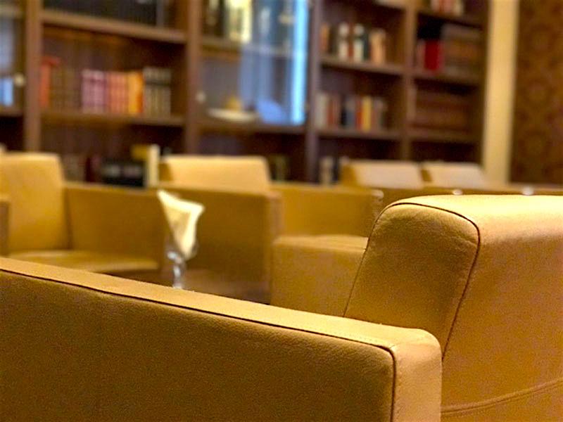Fleming's Selection Hotel Wien