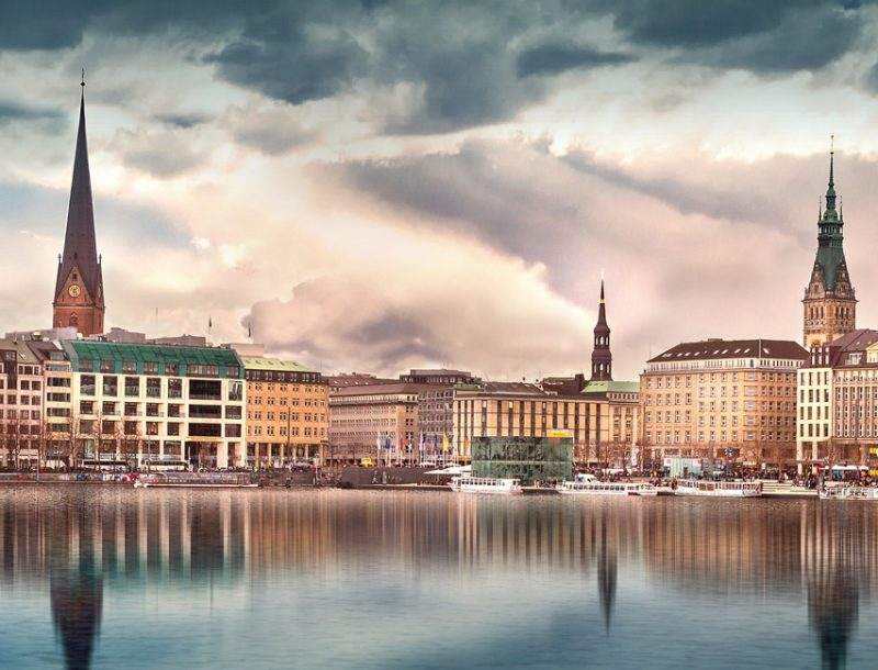 Hamburg Insider