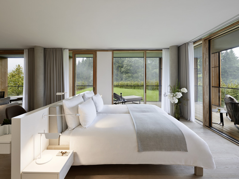 die besten wellness hotels in bayern the frequent traveller. Black Bedroom Furniture Sets. Home Design Ideas