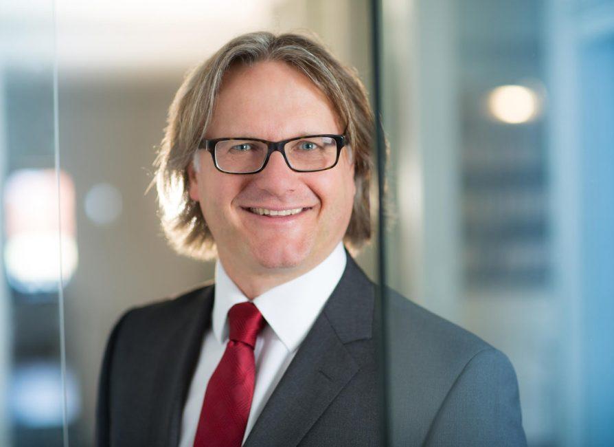 CEO Frank Schübel Interview Berentzen