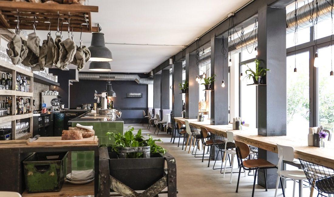 theresa grill restaurant restaurantempfehlung in m nchen. Black Bedroom Furniture Sets. Home Design Ideas