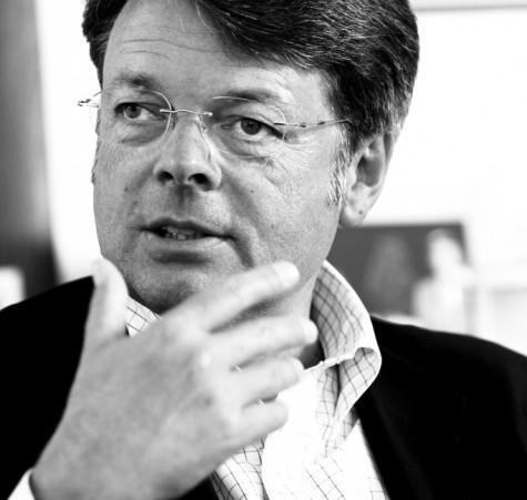 Peter Schwenkow
