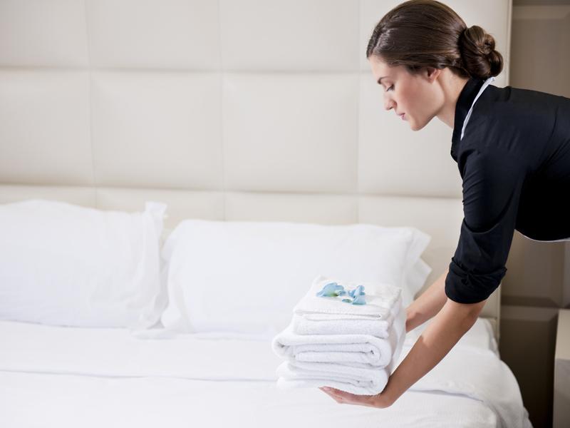 Das-wird-in-Hotels-am-meisten-geklaut-