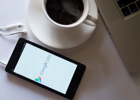 Etihad App