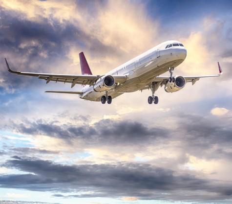 Sind Turbulenzen im Flugzeug gefährlich?