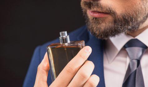 die besten winterparfums fuer Maenner