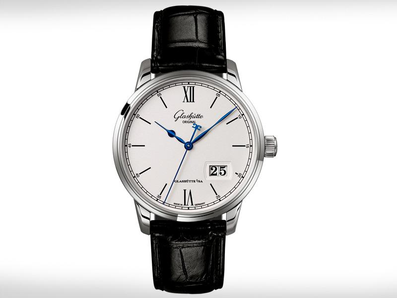 besten Business-Uhren