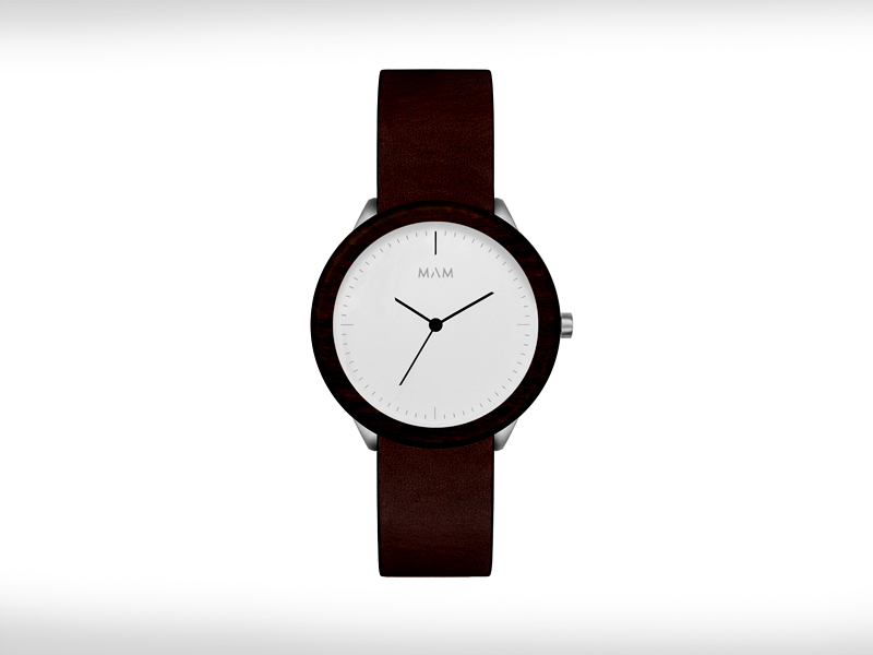 Business Uhren für Männer