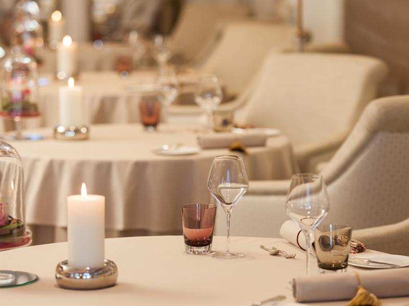 Die besten Restaurants in Hamburg