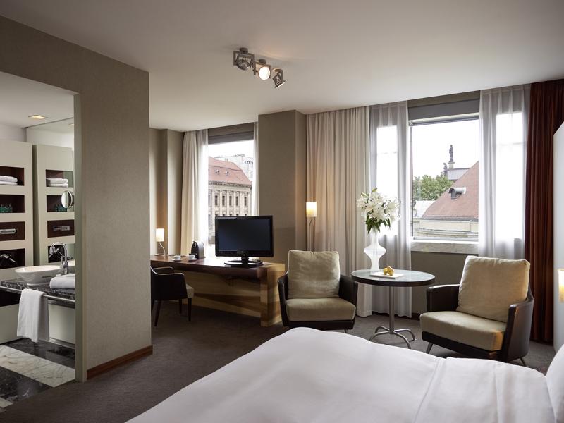 Besten Business Hotels in Berlin
