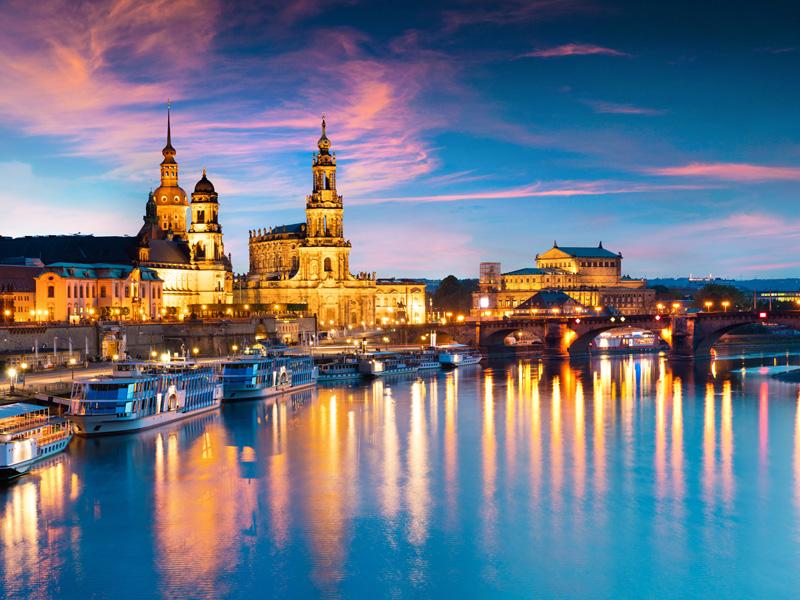 teuersten Hotelübernachtungen Deutschland Städte