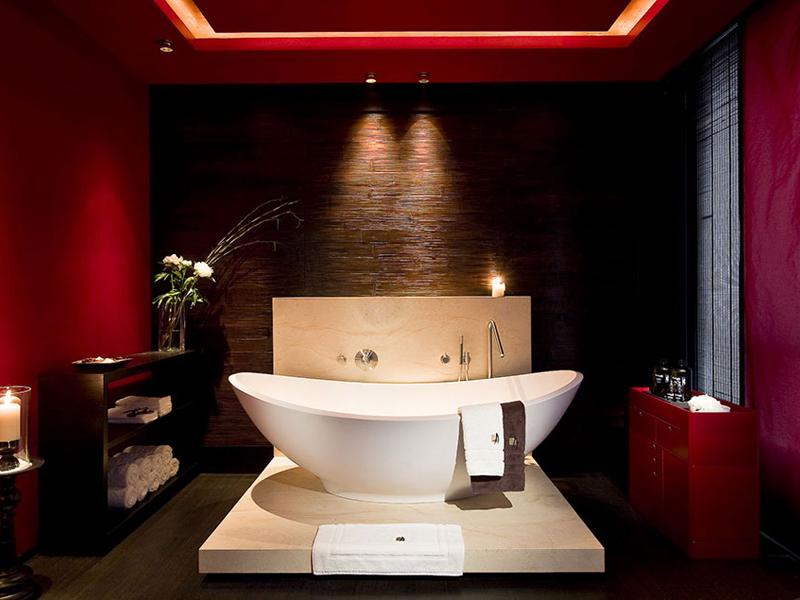 die besten day spas in m nchen the frequent traveller. Black Bedroom Furniture Sets. Home Design Ideas