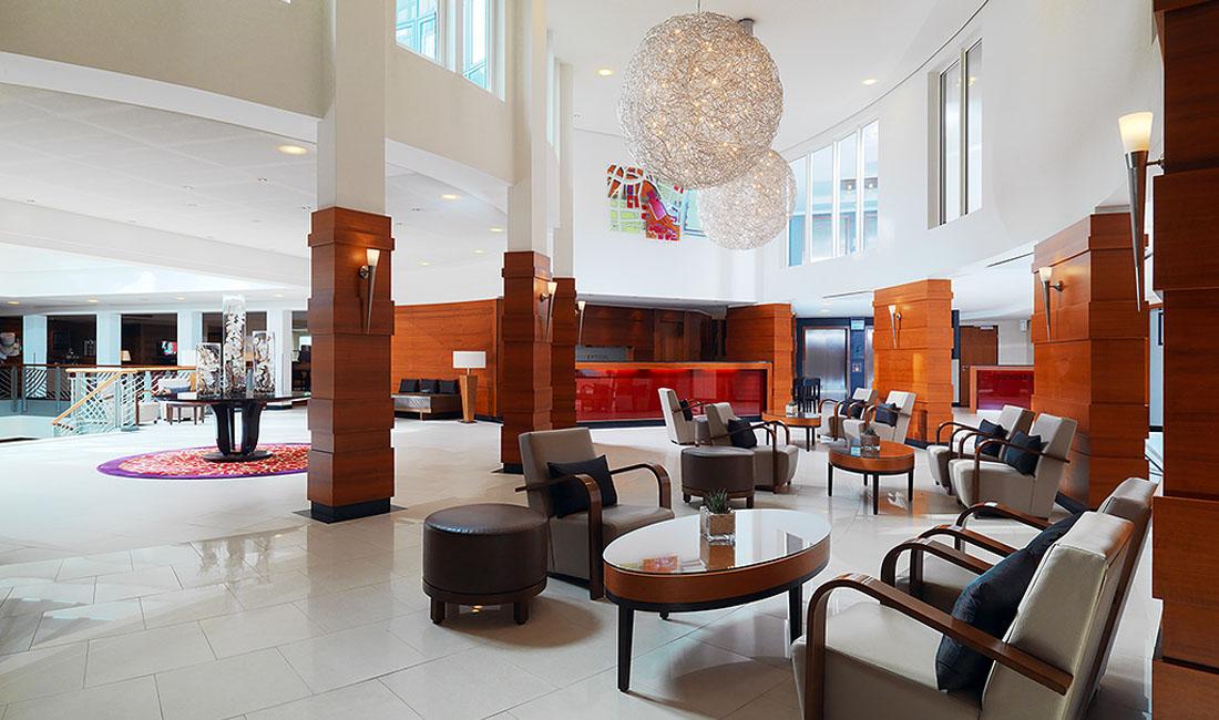 Die besten business hotels in deutschland the frequent for Die besten design hotels