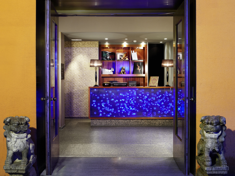 Die bestDie besten Business-Hotels in Frankfurt am Mainen Business-Hotels in Frankfurt am Main