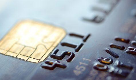 Die teuersten Kreditkarten
