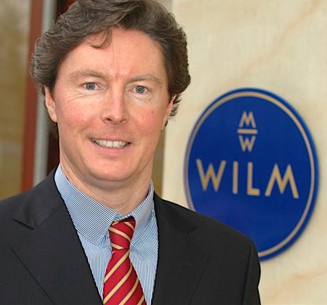 Juwelier Wilm Mark Andreas Wilm