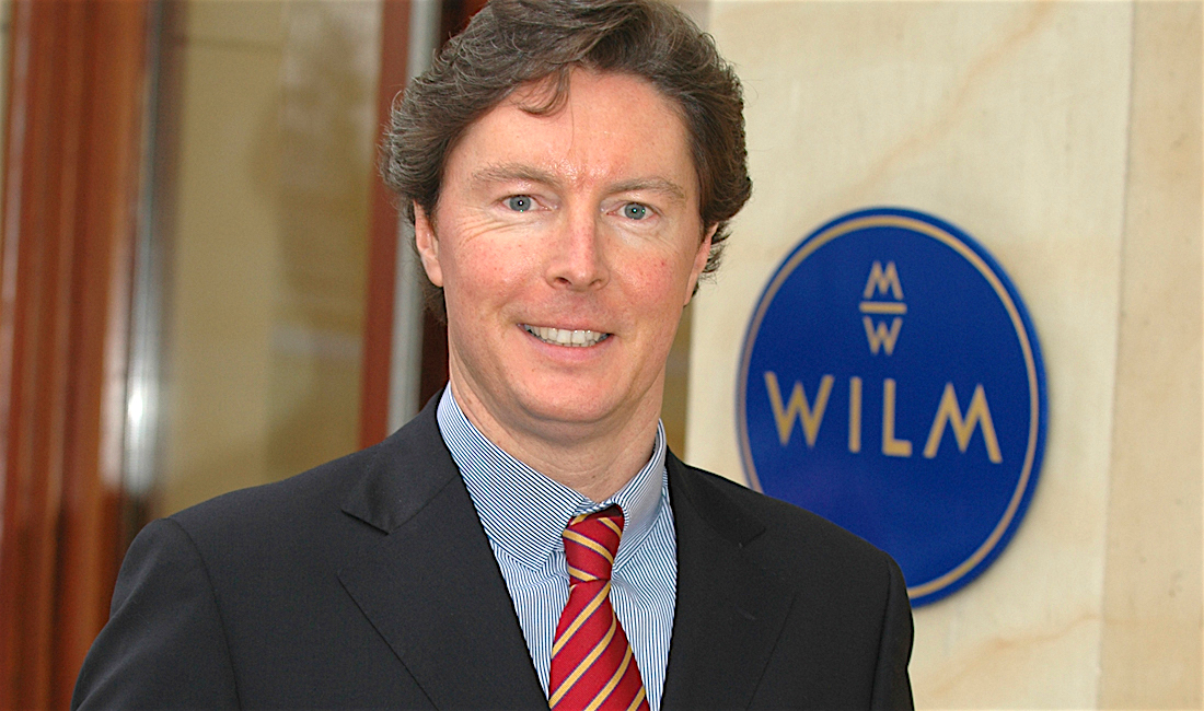 Wilm Hamburg