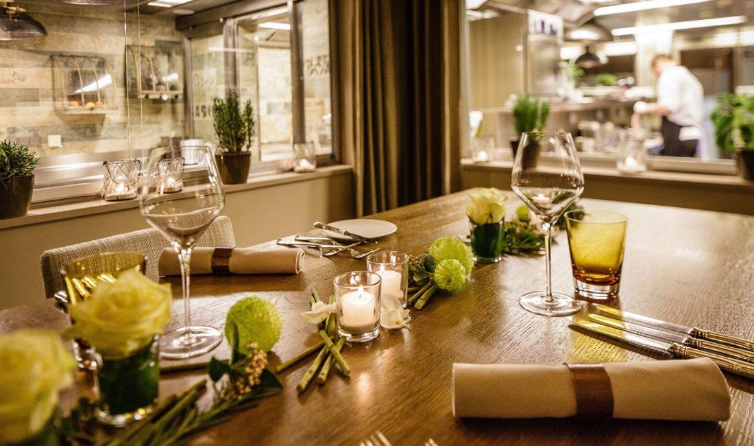 Awesome Kitchen Table Die Besten In Deutschland The Frequent Best Image Libraries Thycampuscom