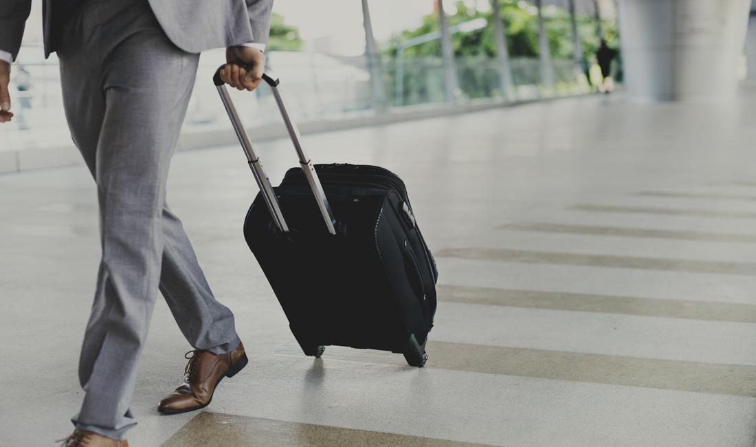 Tipps für stressfreies Reisen
