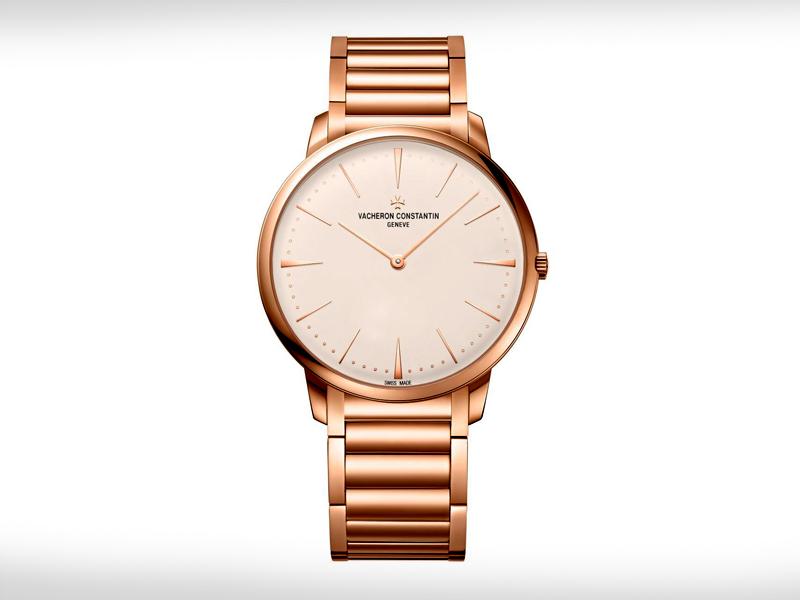 Die besten Business-Uhren fuer Frauen