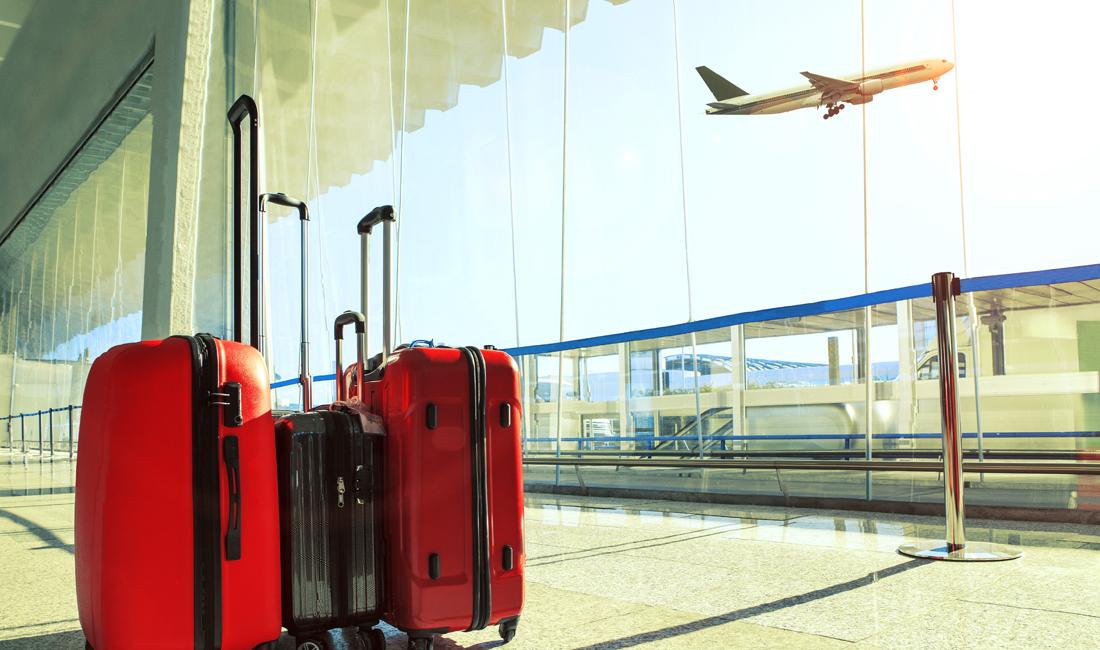 Billig-Tarife der Airlines