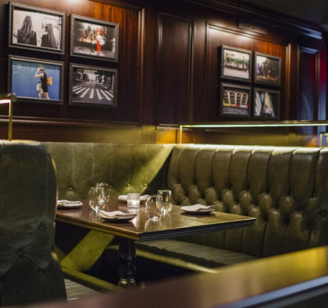 Die besten Bars in New York