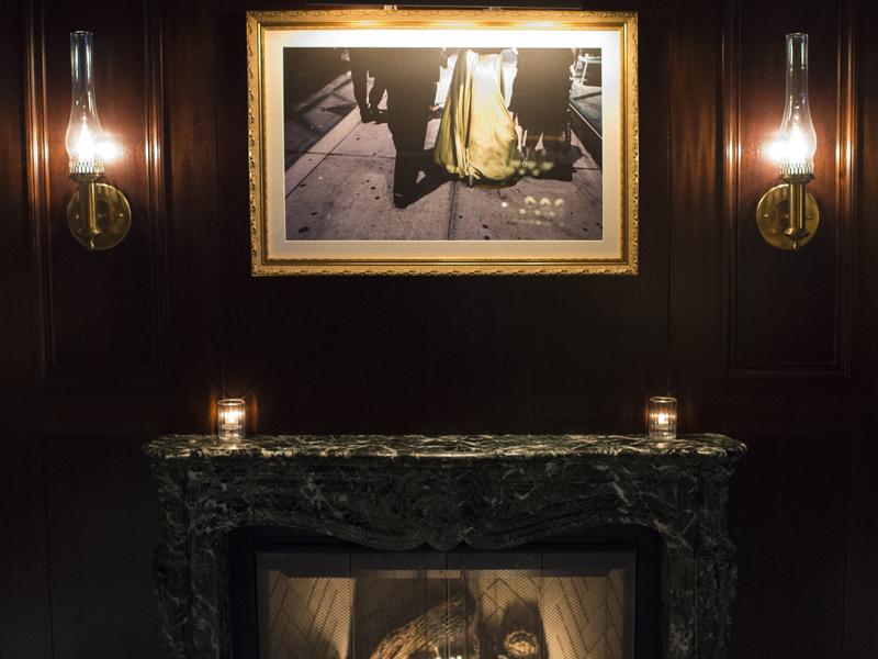 Die besten bars in New York