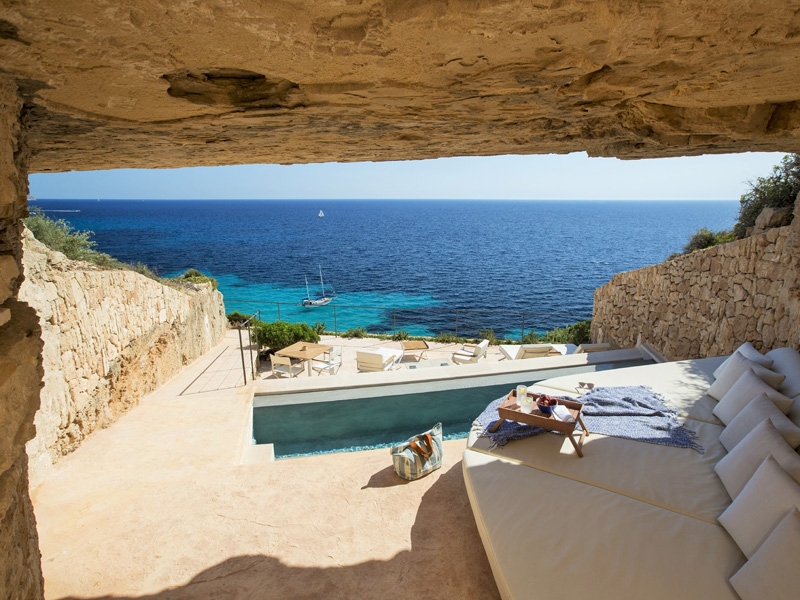 Die Besten Hotels Auf Mallorca Hi Hupmicr 67254678 Sentinels 1
